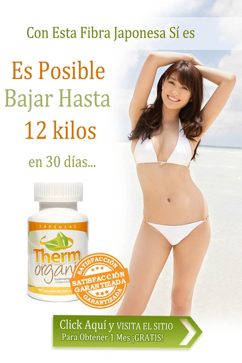 Que ejercicios para el adelgazamiento del vientre para las mujeres